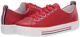 Rieker D0900 Alina 00 (Scala) Women's Shoes