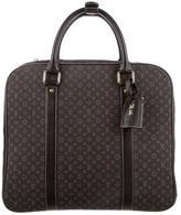 Louis Vuitton Mini Lin Epopèe Luggage