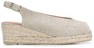 Castaner Dosalia sandals