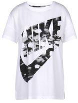 Nike TOP GRAPHICS T-shirt