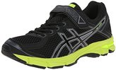 Asics GT 1000 4 PS Running Shoe (Toddler/Little Kid)