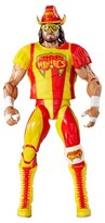 WWE Elite Collection Randy Savage Action Figure - Series 44