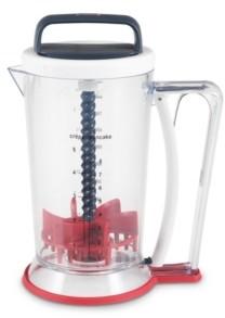 Zyliss Dkb Household Usa Corp Smooth Blend Mixer and Dispenser