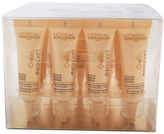L'Oreal Primer Repair Lipidium Set