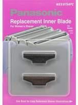 Panasonic WES9754PC Genuine Replacement Shaver Blade