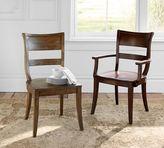 Pottery Barn Bradford Dining Chair
