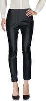 Blugirl Casual pants - Item 13055654