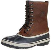 Sorel Premium T Winter Boots Brown