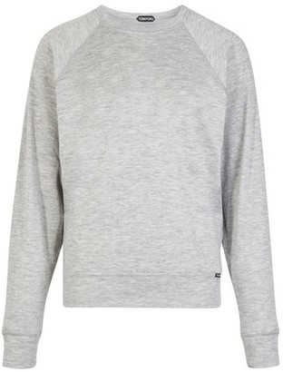 Tom Ford Cashmere sweat