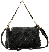 Ann Creek Women's Lainey Bag