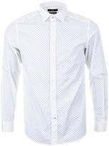 Diesel S Blanca Shirt Cream
