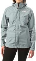 Avalanche Wear Endeavor Jacket - Waterproof (For Women)