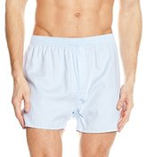 Thomas Pink Men's Kensington Boxer Briefs