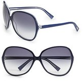 Oliver Peoples Exclusive Chelsea Sunglasses