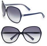Exclusive Chelsea Sunglasses