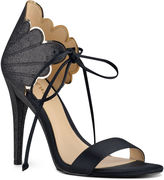 Nine West Carly Open Toe Sandals