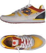 Lotto Leggenda Low-tops & sneakers - Item 11351723