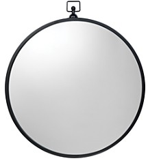 Bloomingdale's Zoe Mirror