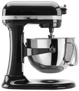 KitchenAid ; Professional 600 Series 6 Qt Stand Mixer- KP26M1X