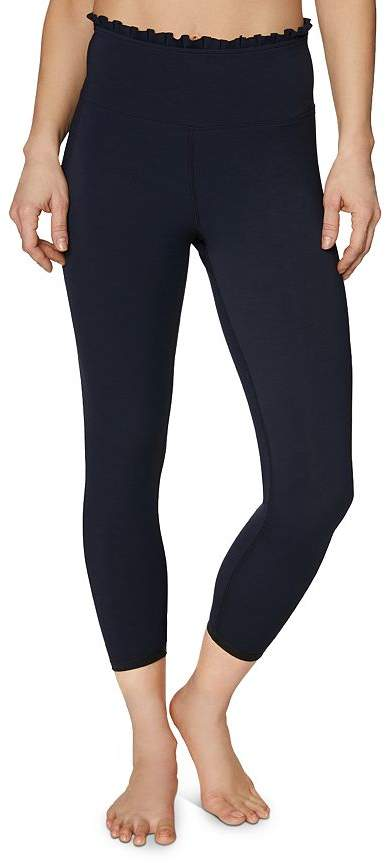 c942b4f4b3e948 Betsey Johnson Leggings - ShopStyle