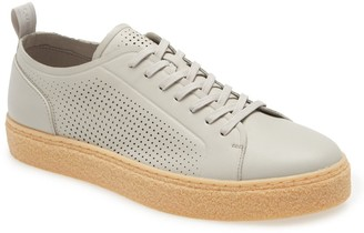 Calvin Klein Everett Sneaker