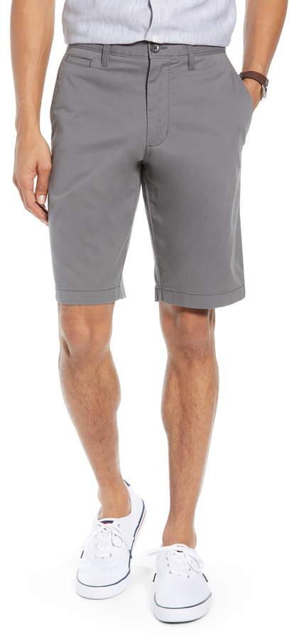 944d11a898 1901 Gray Men's Fashion - ShopStyle