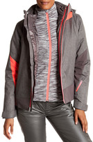 Spyder Lynk 2-in-1 Jacket