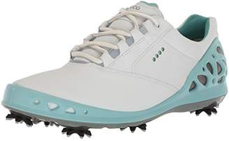 Ecco Women's Cage Gore-Tex Golf Shoe