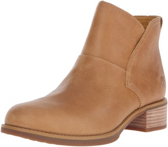 Timberland Women's Beckwith Chelsea Boot