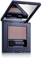 Estee Lauder Pure Color Envy Defining EyeShadow Wet/Dry