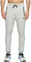 Asics Fleece Pants