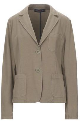 TRUSSARDI JEANS Suit jacket