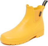 Tretorn Lina Short Rain Booties