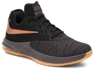Nike Infuriate 3 Basketball Shoe - Men's