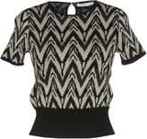 Les Copains Sweaters - Item 39762508