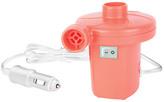 Sunnylife Electric Air Pump