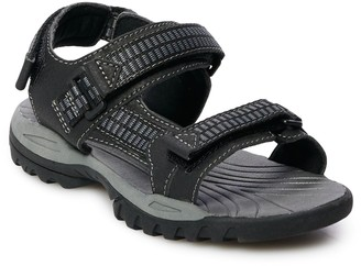 Sonoma Goods For Life SONOMA Goods for Life Reflect Boys' Sandals