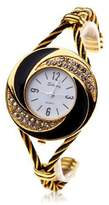 Next New Fashion Women's Bangle Wrist Watch Quartz Wth0204