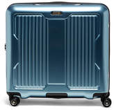 Traveler's Choice Ultimax Medium Wide Body Spinner Case
