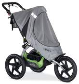 BOB Strollers Sun Shield for 2016 Fixed Wheel Single Strollers