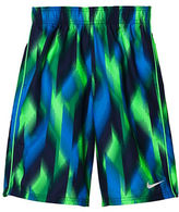 Nike Beam Volley Shorts