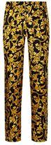 Versace Iconic Baroque Pyjama Trousers