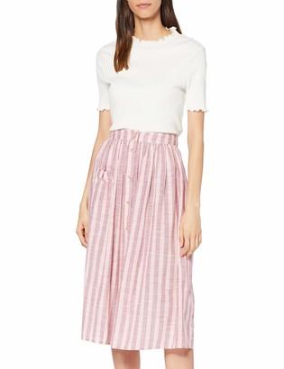Ichi Women's Ihtulle Sk Skirt