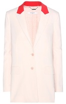 Givenchy Loose-fit blazer