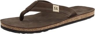 Globe Men's The Surfrider Open Footwear Sandal