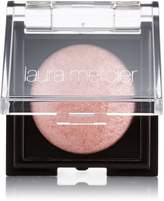 Laura Mercier Baked Eye Colour - Petal Pink