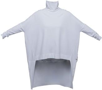 Non+ Non488 Loose Fit Sweater