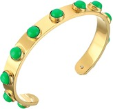 Kate Spade Tag Along Cuff Bracelet
