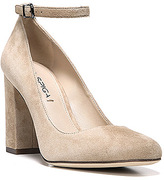 Via Spiga Women's Selita