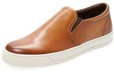 Bruno Magli Wimpy Sneaker